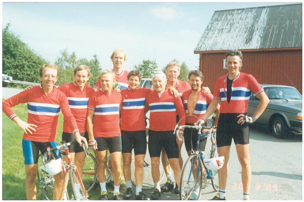 Veteranklubbens_deltakere_paa_landslaget
